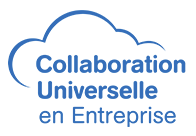 Collaboration universelle en entreprise